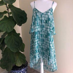 Dresses & Skirts - High Low Sundress